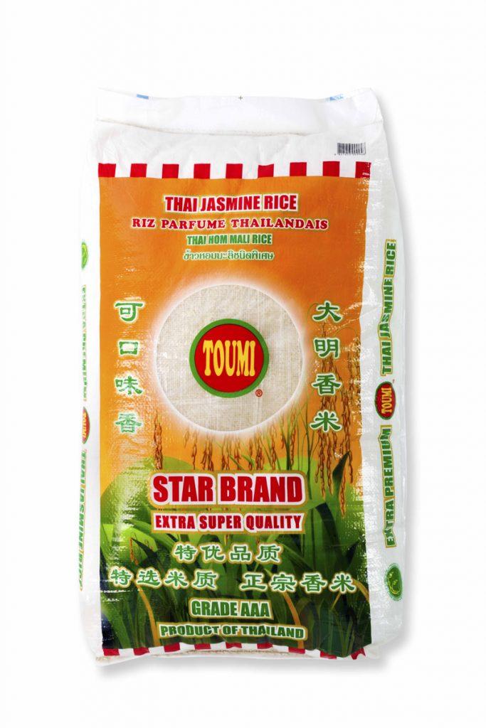 00140-Riz-thai-parfume-jasmin-STAR-BRAND-227kg_resized