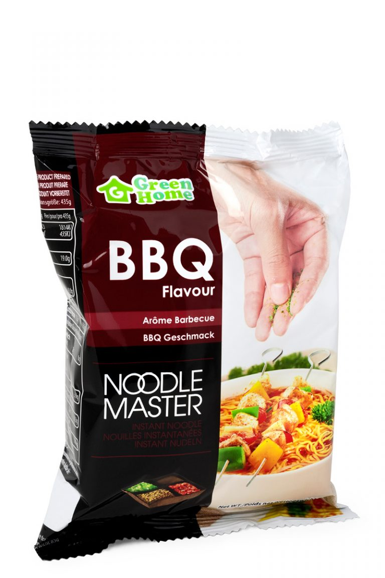 greenhome_noodles_00767